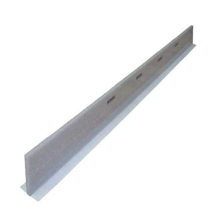 12392431001 Rehau водяной теплый пол Рехау, комплектующие для водяного теплого пола