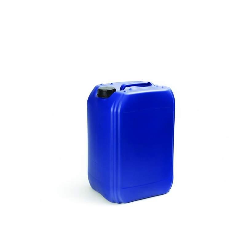 12616651001 Присадка Rehau для добавления в стяжку - водяной теплый пол Рехау