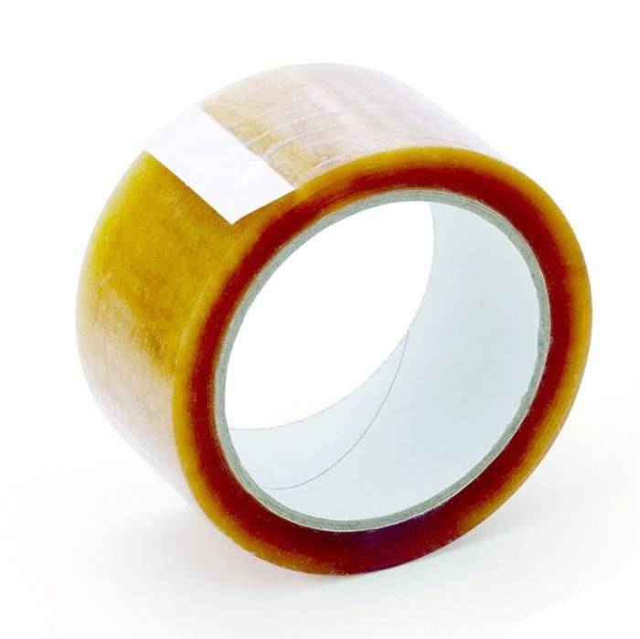 12619491001 Rehau водяной теплый пол Рехау, комплектующие для водяного теплого пола