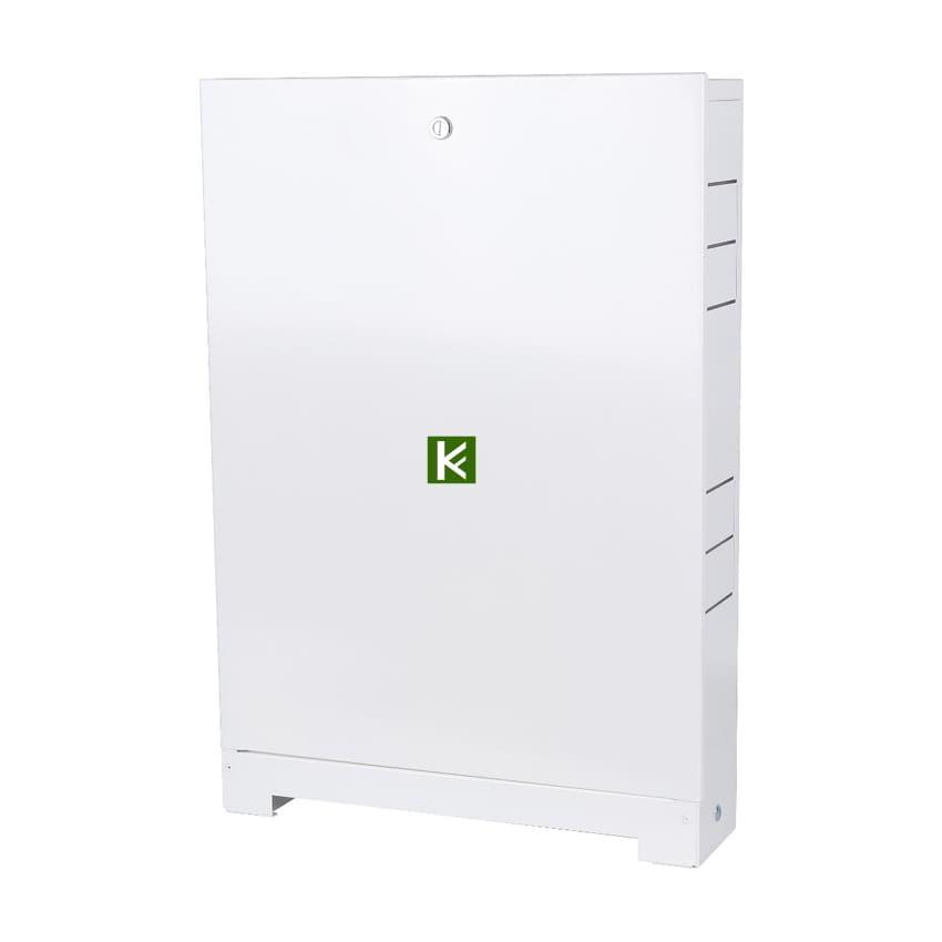 Шкаф коллекторный наружный STOUT SSC-0004-000045 - коллекторные шкафы Стаут