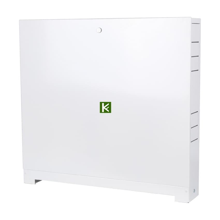 Шкаф коллекторный наружный STOUT SSC-0004-000067 - коллекторные шкафы Стаут