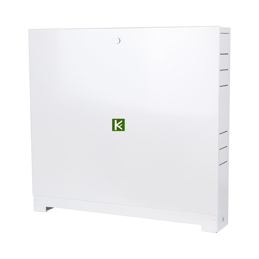Шкаф коллекторный наружный STOUT SSC-0004-000810 - коллекторные шкафы Стаут