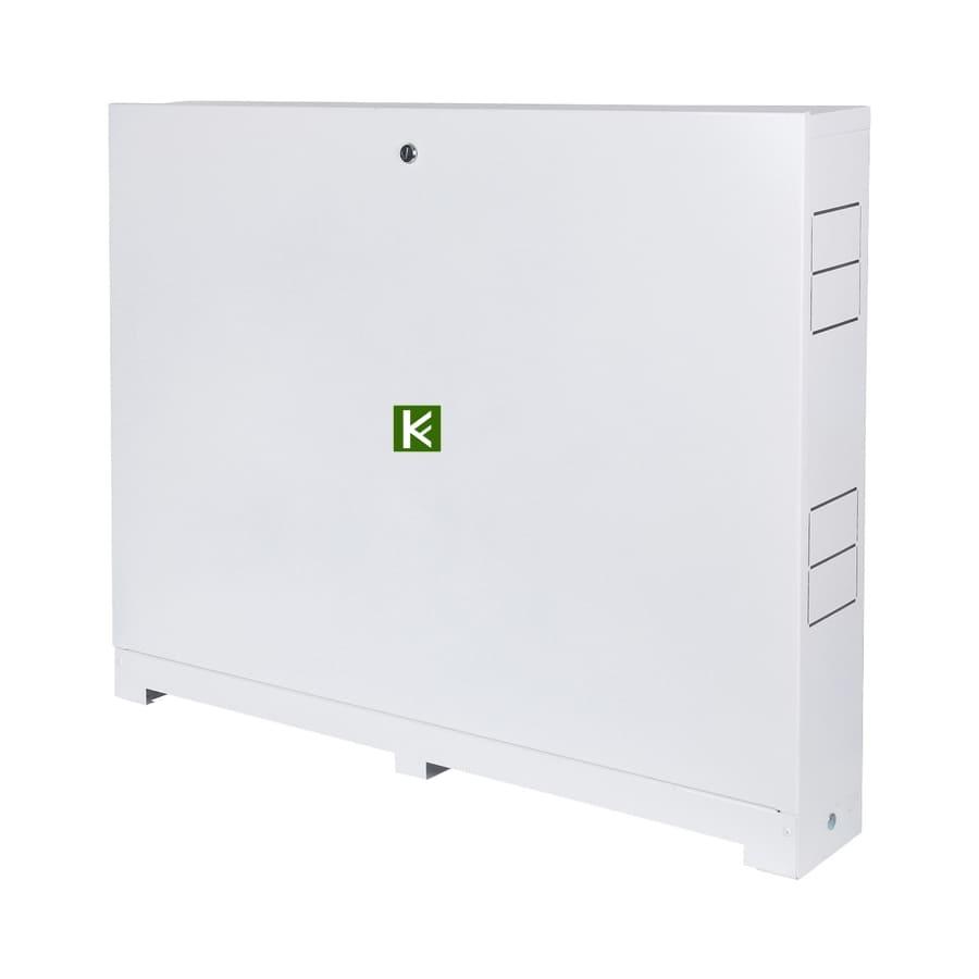 Шкаф коллекторный наружный STOUT SSC-0004-001112 - коллекторные шкафы Стаут