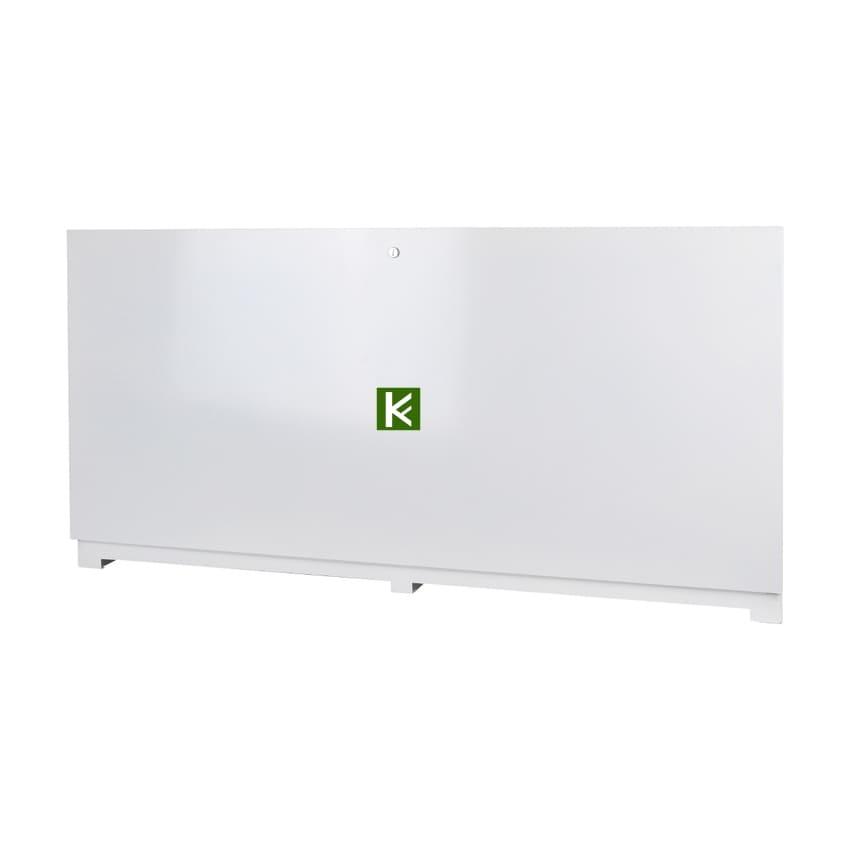 Шкаф коллекторный наружный STOUT SSC-0004-001920 - коллекторные шкафы Стаут