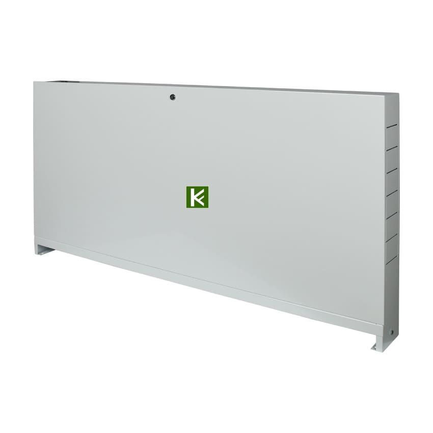 Шкаф коллекторный наружный STOUT SCC-0001-001920 - коллекторные шкафы Стаут