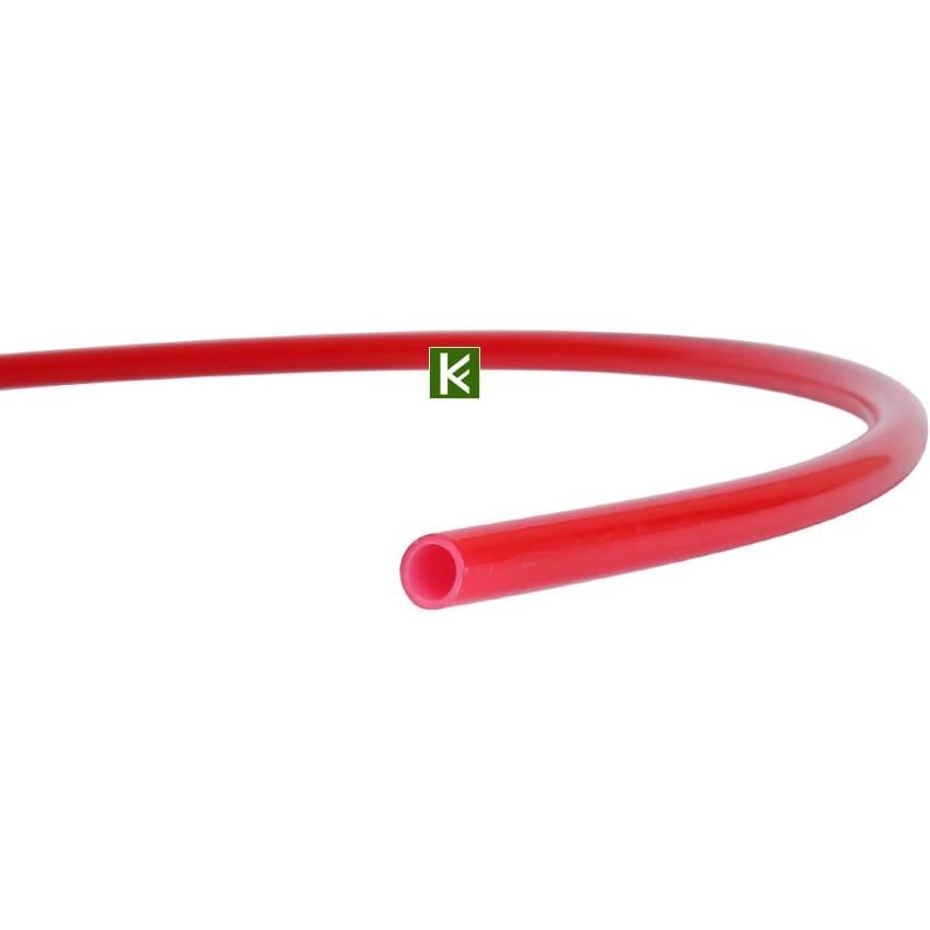 трубы водяного для теплого пола Stout