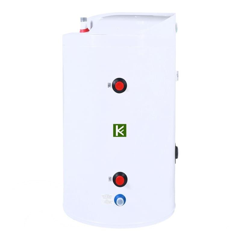 Напольный бойлер косвенного нагрева STOUT SWH-1110-000150 (водонагреватель Стаут)