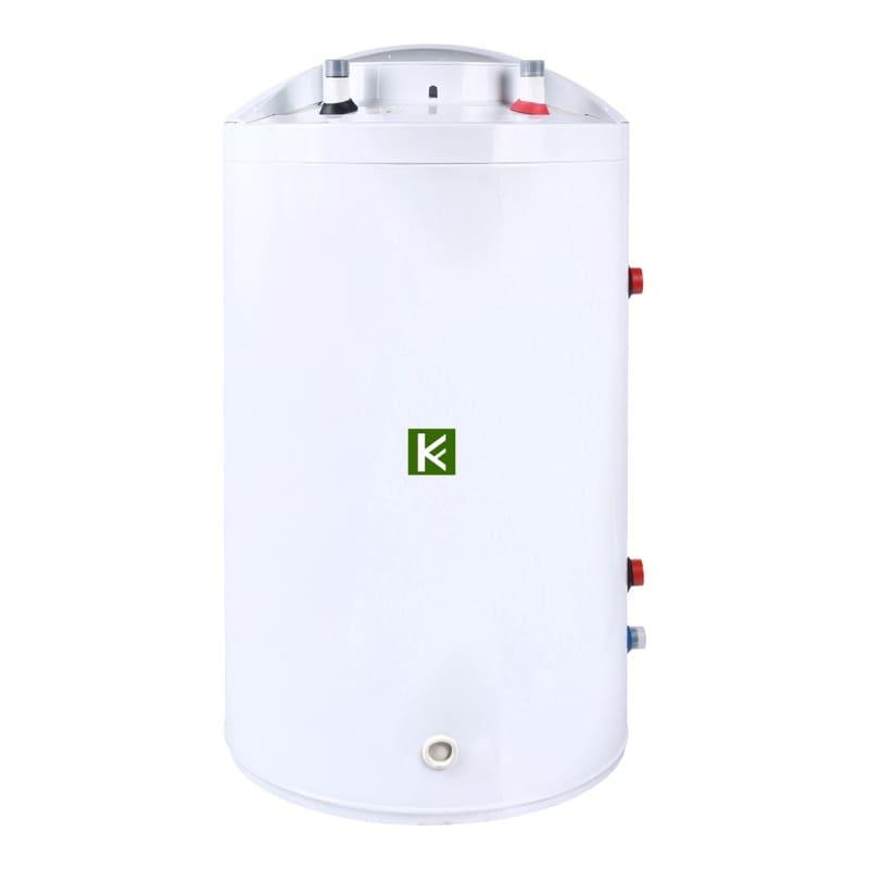 Напольный бойлер косвенного нагрева STOUT SWH-1110-000200 (водонагреватель Стаут)