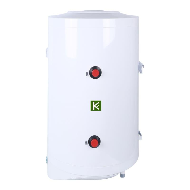 Настенный бойлер косвенного нагрева STOUT SWH-1210-000150 (водонагреватель Стаут)