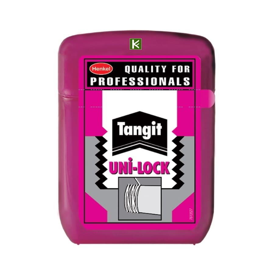 Нить для герметизации Tangit Uni-lock 20 м Henkel