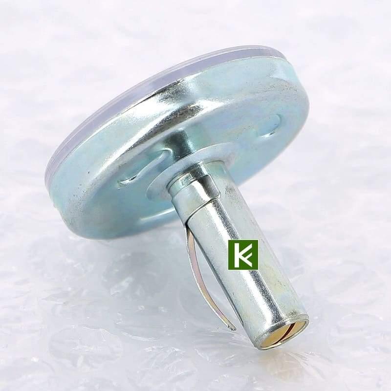 Термометр погружной UNI-FITT аксиальный (Юнифит)