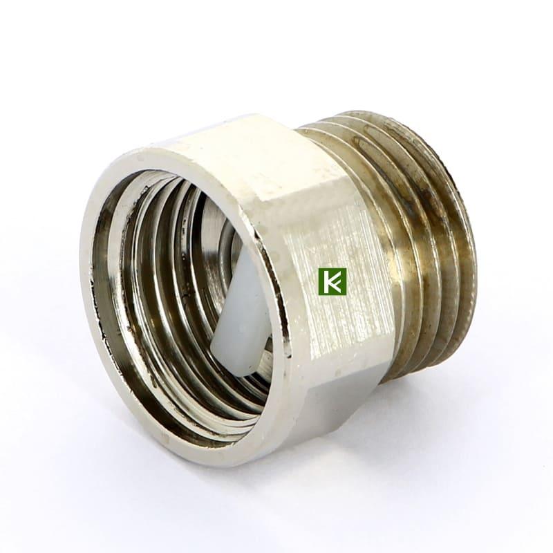 Клапан для воздухоотводчика Uni-Fitt 220N2000 (Юнифит)