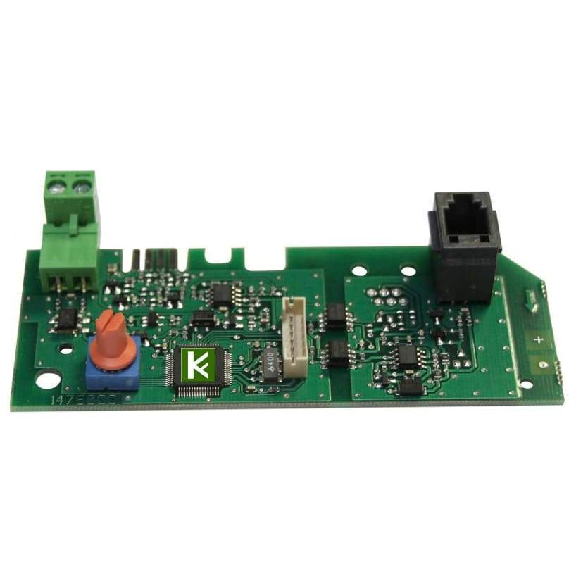 Коммутационный модуль Vaillant VR 32/3 0020139895 (Вайлант)