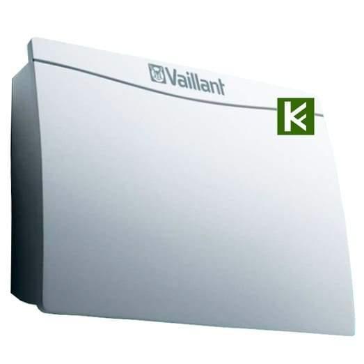 Блок передачи данных Vaillant VR 920 - автоматика для котла Вайлант