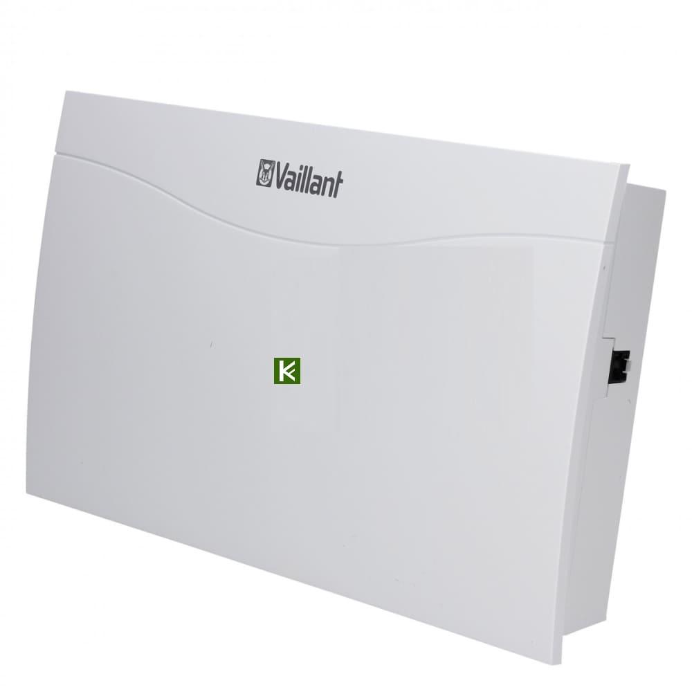 Смесительный модуль Vaillant VR 60 - автоматика для котла Вайлант