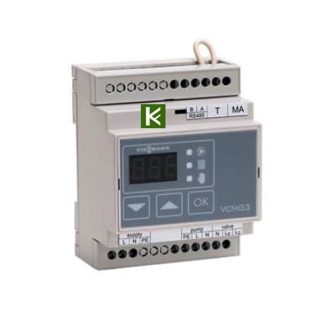 Модуль отопительного контура для электрического котла Viessmann Vitotron